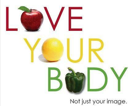 image-486524-love your body.jpg